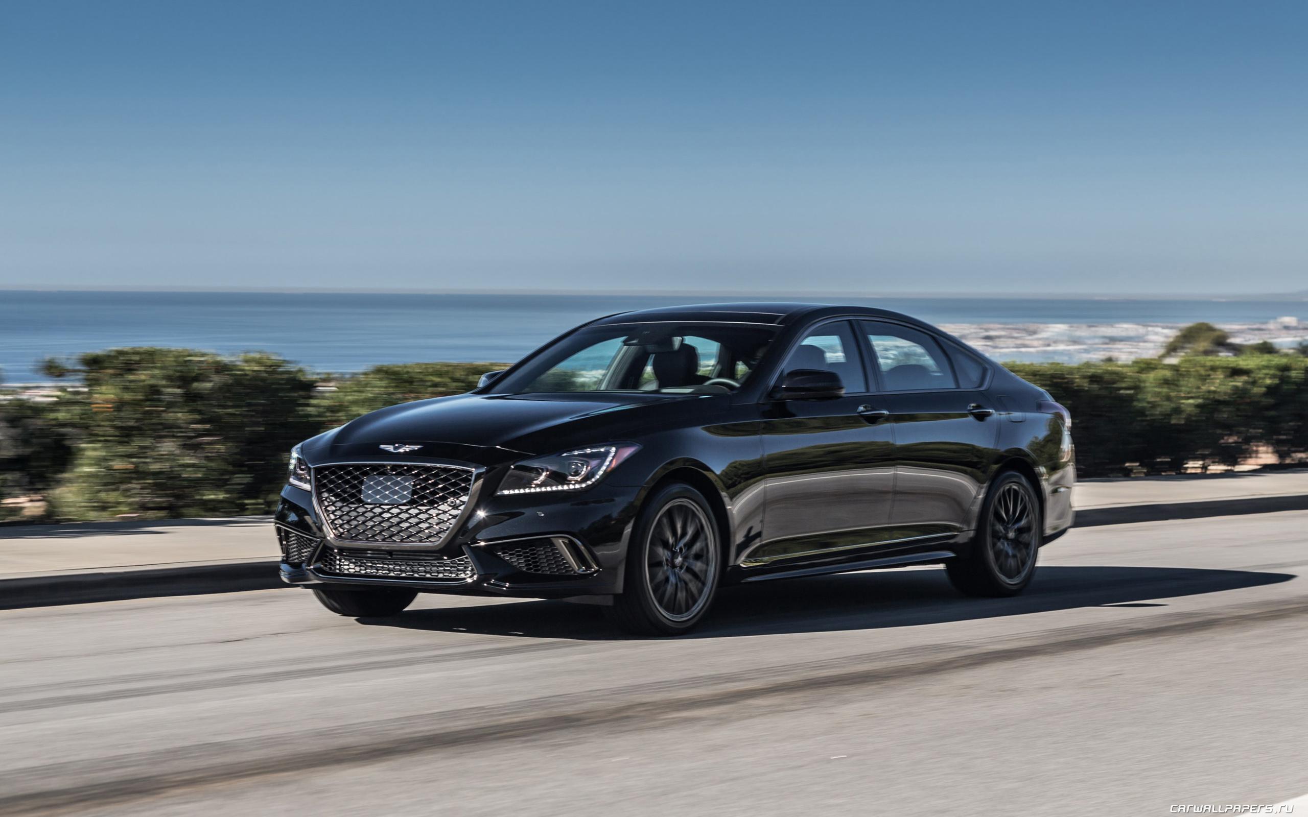 Автомобили из Германии подержанные с пробегом бу и новые