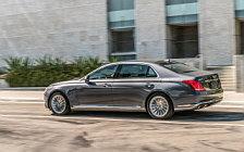 Cars wallpapers Genesis G90 US-spec - 2016