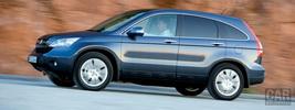 Honda CR-V - 2007