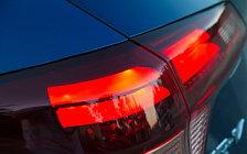 Обои автомобили Honda HR-V - 2015