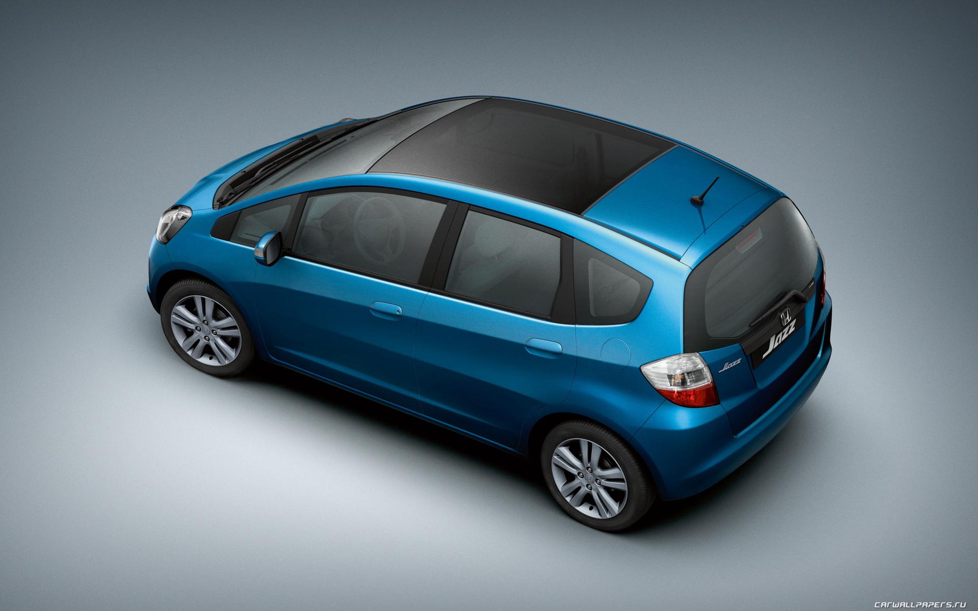 Хонда все модели авто фото и цены