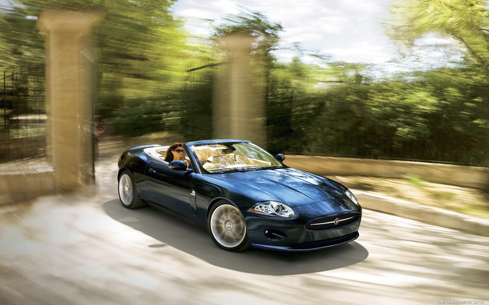 Jaguar Car Wallpapers  Full HD wallpaper search