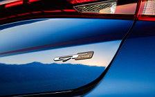 Обои автомобили Kia K5 GT-Line US-spec - 2020