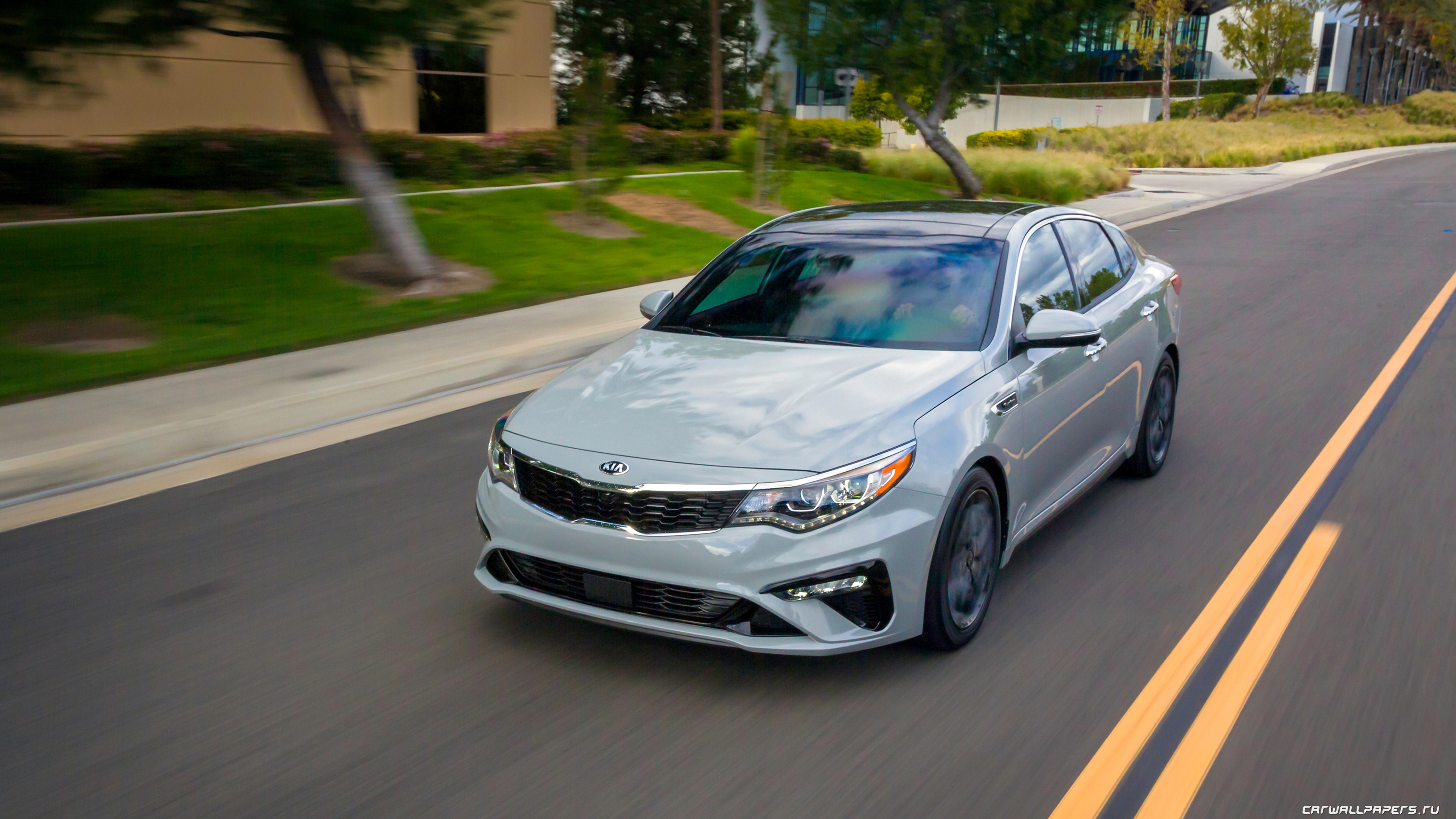 redesigned in sx heights scales kia optima new aspen opt latino