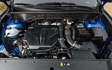 Обои автомобили Kia Sorento SX US-spec - 2020