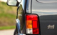Обои автомобили Лада 4x4 Urban 21310-59 - 2016