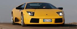 Lamborghini Murcielago - 2005