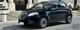 Lancia Ypsilon 30th Anniversary - 2015