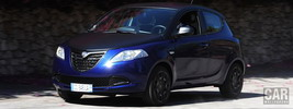 Lancia Ypsilon S by MOMODESIGN - 2013