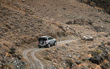 Обои автомобили Land Rover Defender 110 Explorer Pack First Edition - 2020