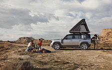Обои автомобили Land Rover Defender 110 Explorer Pack First Edition - 2020