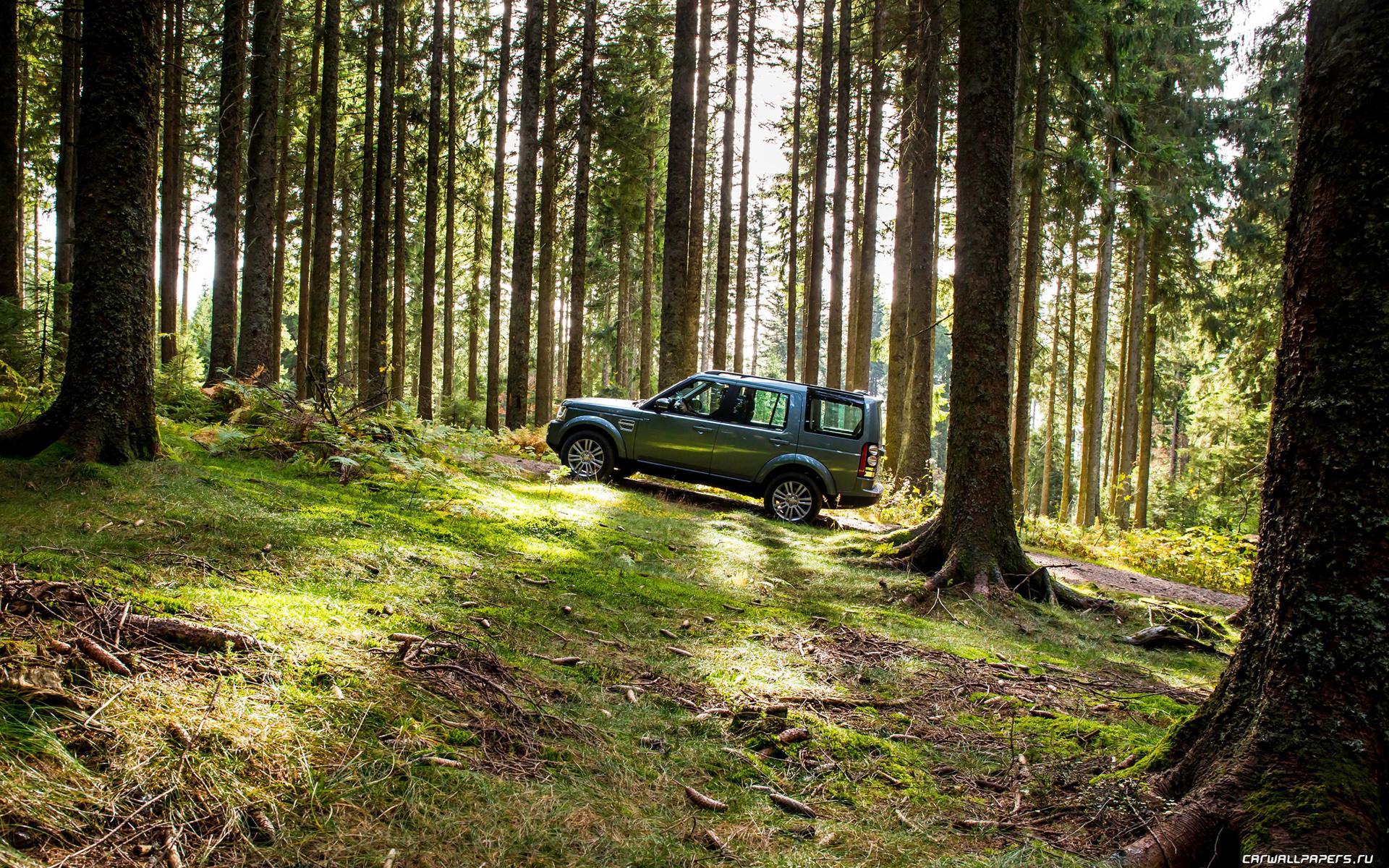 Новый land rover discovery sport приходит на рынок именно в тот момент