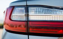 Обои автомобили Lexus ES 350 US-spec - 2015