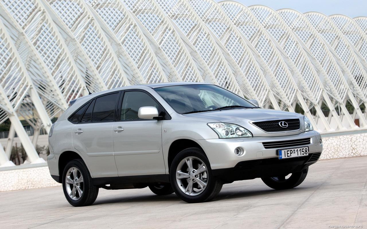 http://wp2.carwallpapers.ru/lexus/rx/2005-rx400h/Lexus-RX400h-2005-1280x800-002.jpg