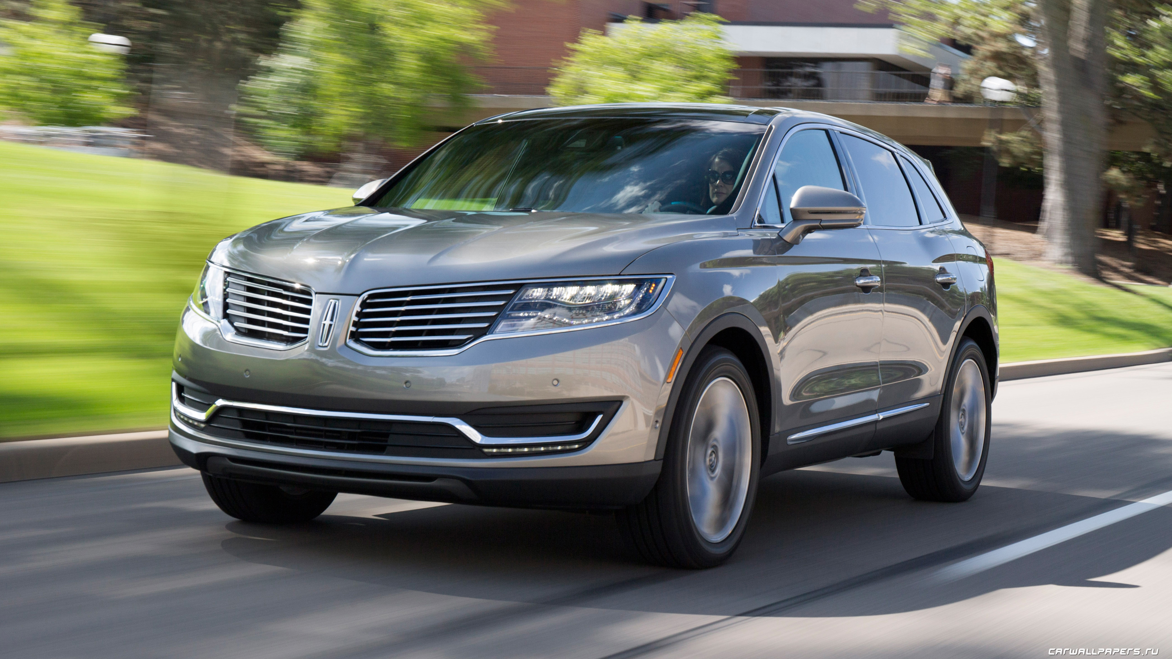 of img lincoln mks index