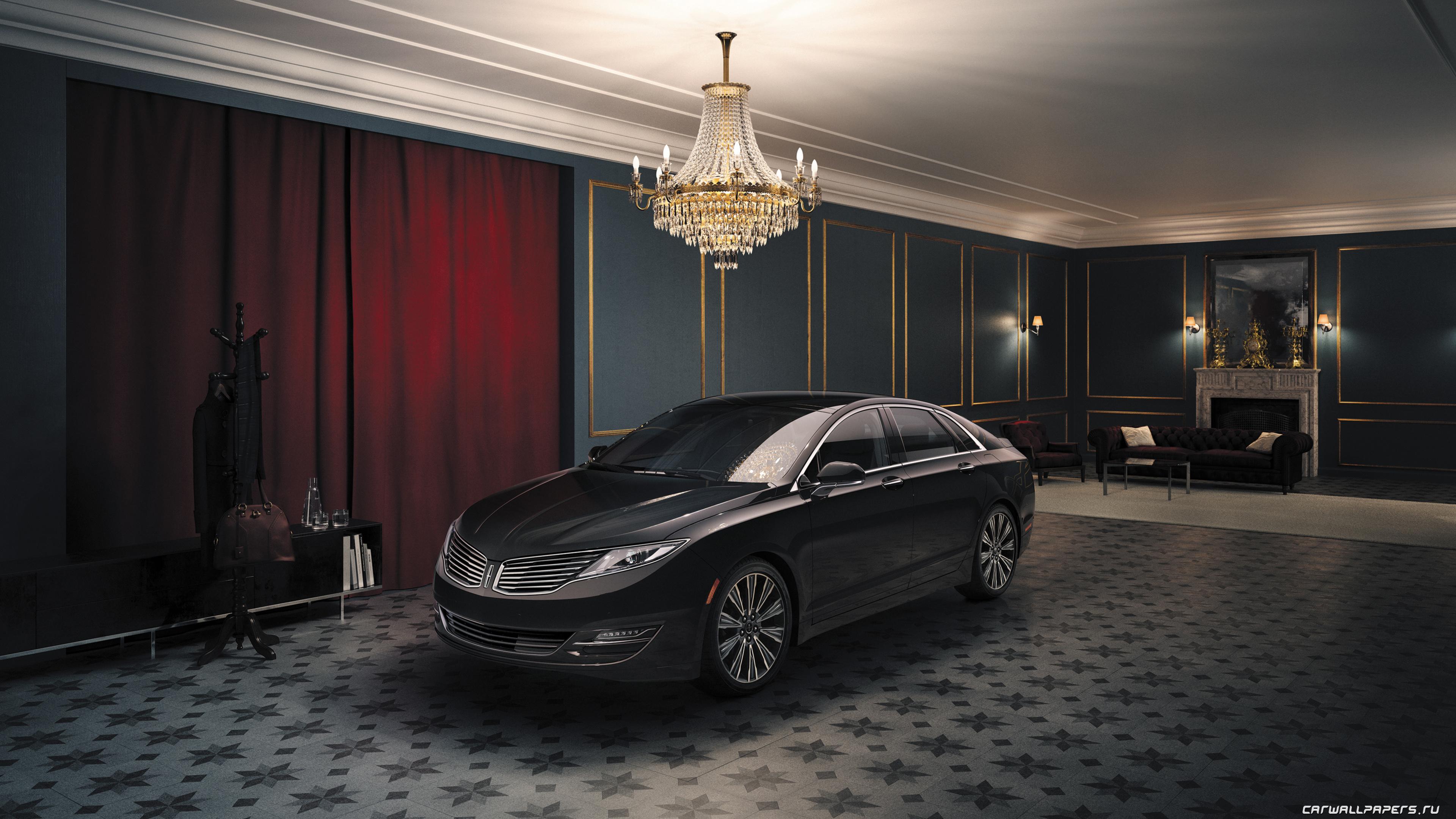 2015 Lincoln Mkz Black Label >> Cars Desktop Wallpapers Lincoln Mkz Black Label 2015