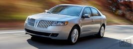 Lincoln MKZ - 2010
